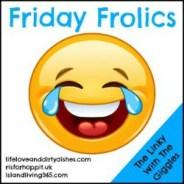 Friday-Frolics-Badge-2016.jpg