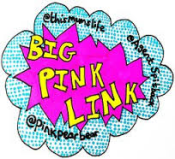 PinkLink.png